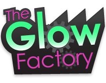 Glow Factory